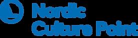 logo_en.png