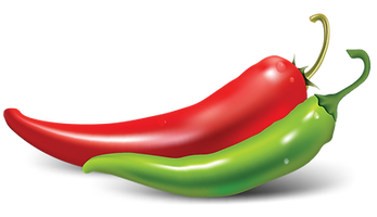 LEBANON_Chili_Cook-off_CHILI_PEPPERS.png