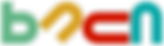 cropped-bncn_long_colour_vector.png