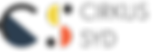 primary colours logo no background.png