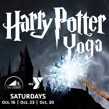 WARD_Harry_Potter_Yoga_-_Social_1080x1080.jpg