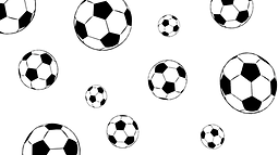 soccerballbackground.png