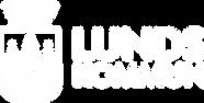 Lunds kommun logo horisontell -VIT.png