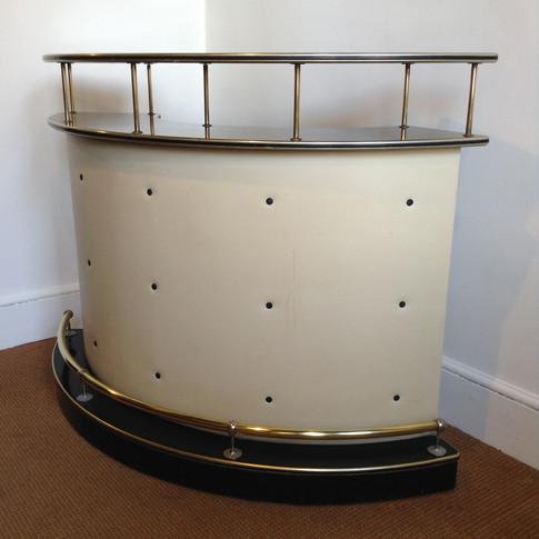 Coctail bar £875