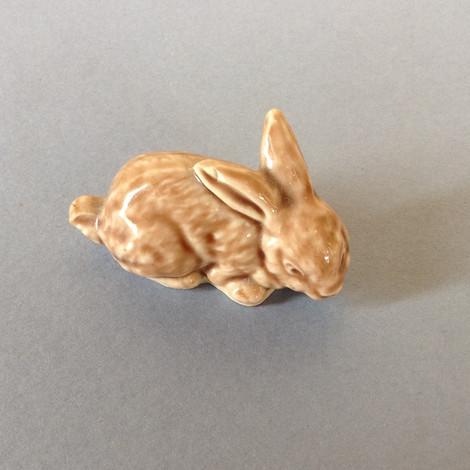 Wade Pottery Bunny £6