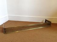 No13 / Brass Fender £149