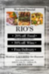 Rios%203%20banner%20(11)_edited.jpg