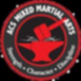 ACS 2020 Logo.png