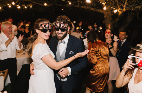 bryllup i spania.jpg