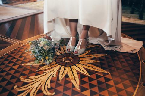 bryllup i italia