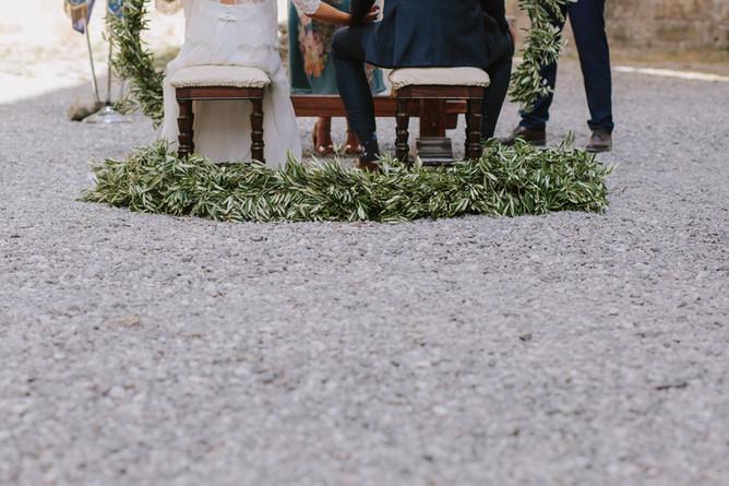 bryllup i san galgano