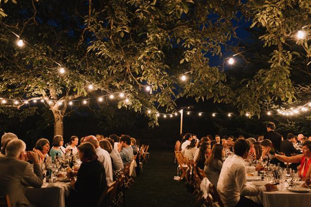 bryllup i italia.jpg
