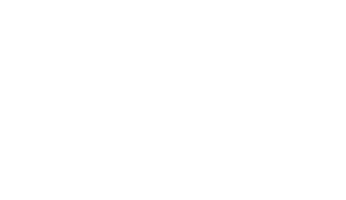 20201014_123416_edited_edited_edited.png