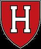 438px-Harvard_Crimson.svg.png