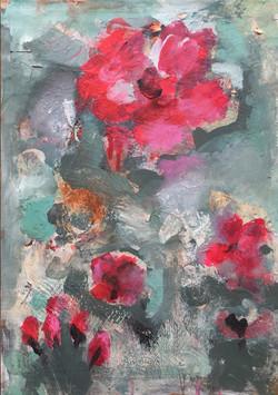 Rosen klein 4