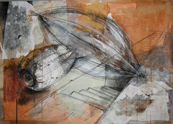 zeppelin_collage