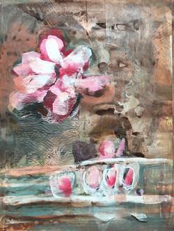 Rosen klein 1