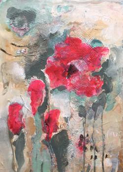 Rosen klein 3