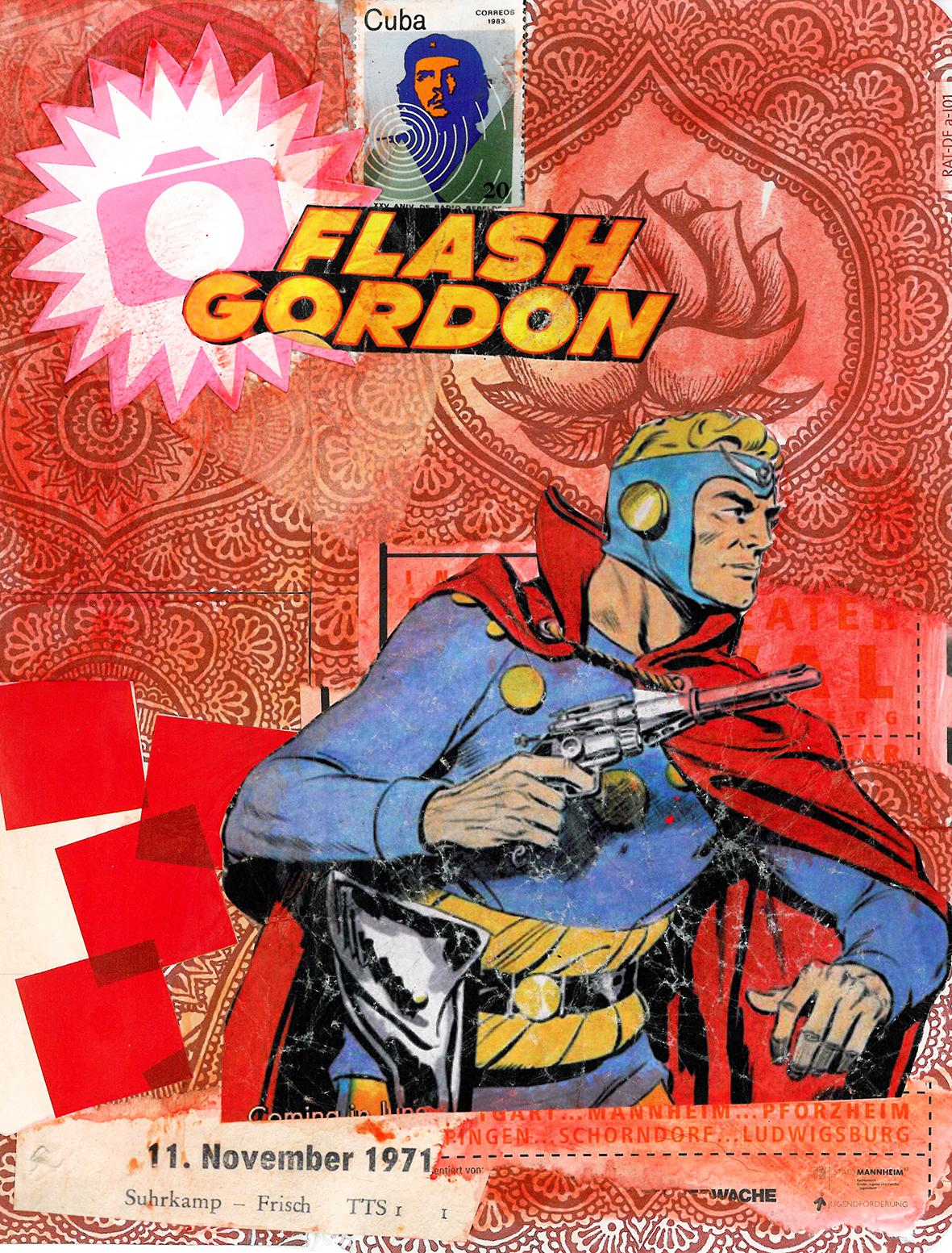 FlashGordon_ULRICH