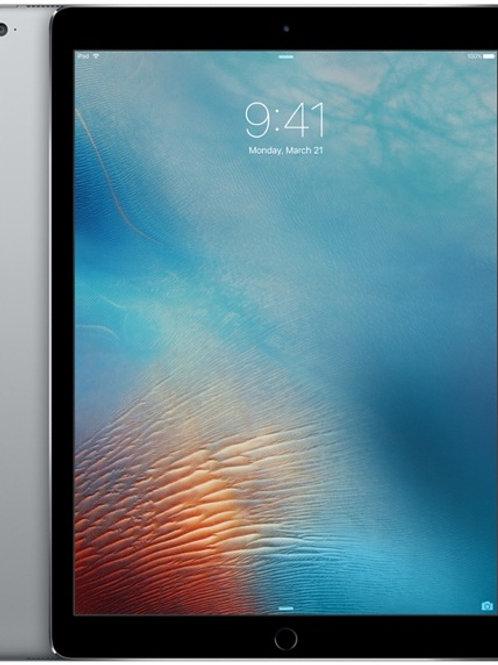 Apple iPad Pro 12.9 256gb cellular 3a gen