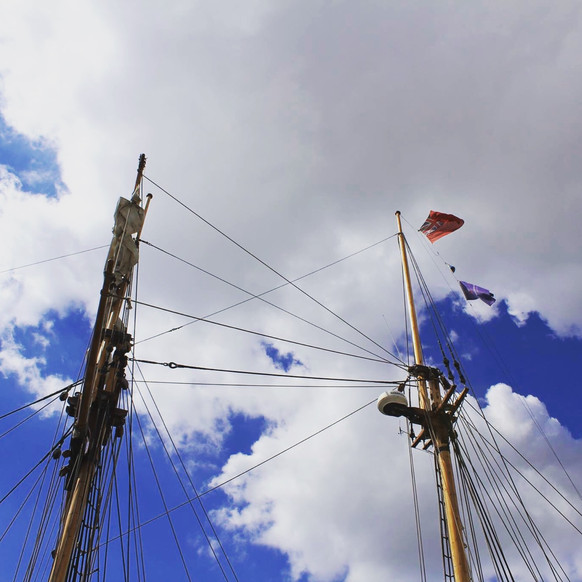 Hull - Yorkshire's Maritime City