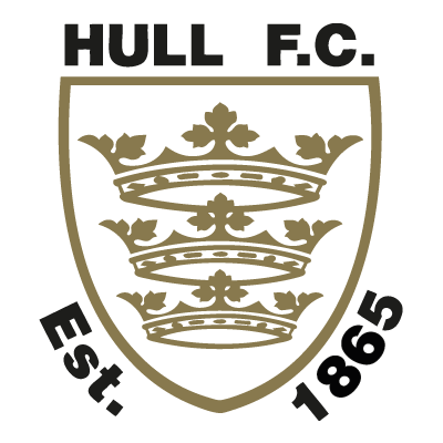 Hull FC victory success – join in the homecoming party!