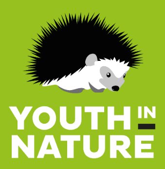 Launch of 'Youth in Nature' project