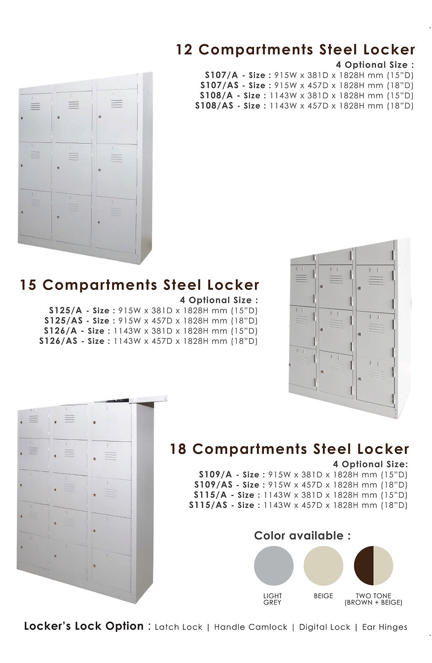 Wawasan Office Cabinet Series-11.jpg