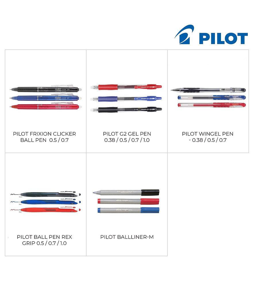 Ball pen-2.jpg