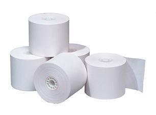 EBT-POS-Thermal-Paper-Roll-80-ft.jpg