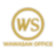 Final-Wawasan-Logo-3.png