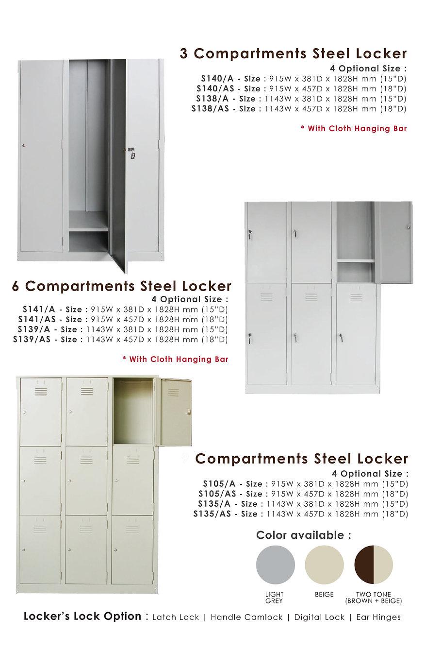 Wawasan Office Cabinet Series-10.jpg