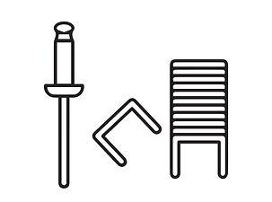 Small furniture-5.jpg