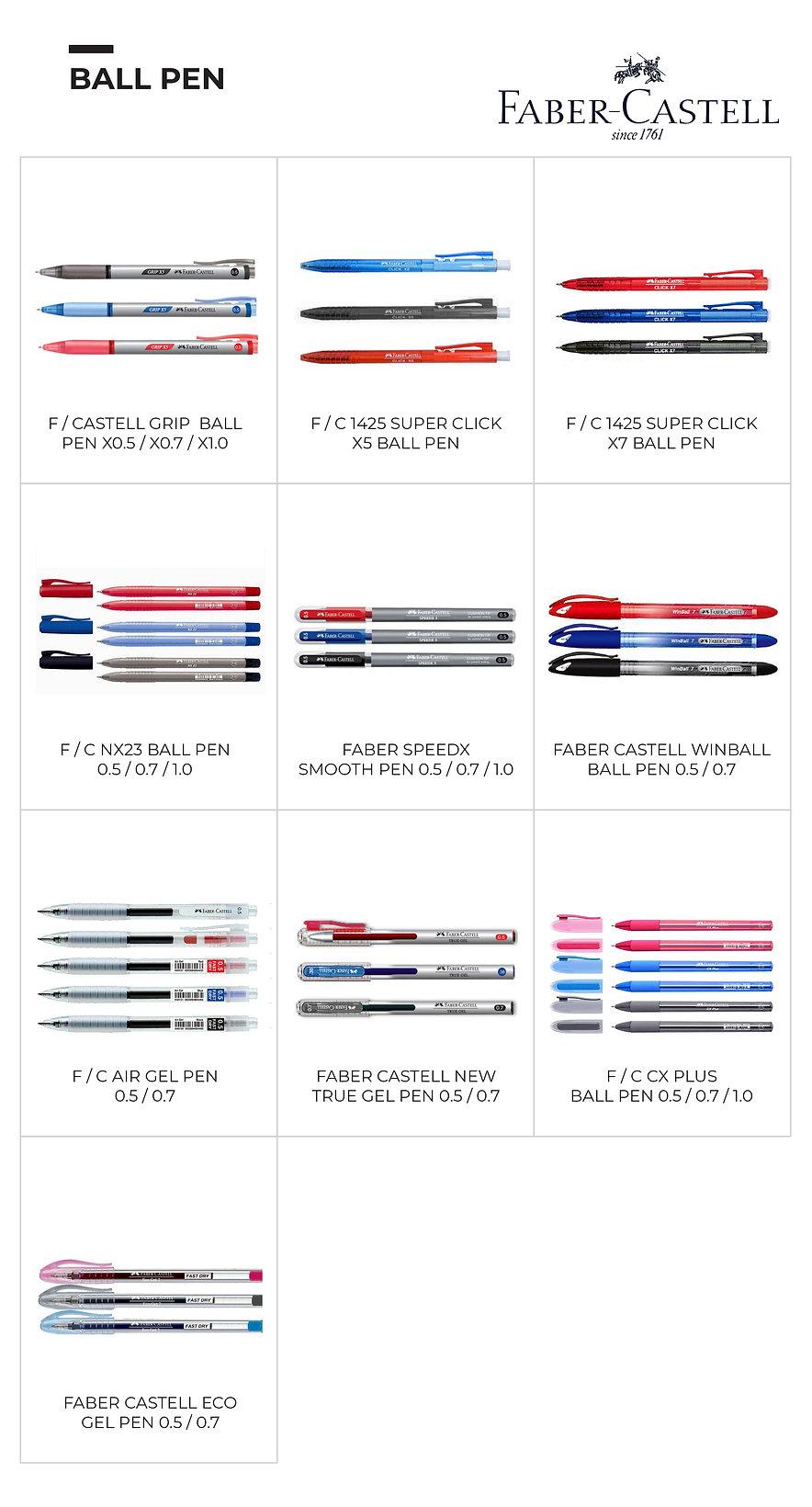 Ball pen-1.jpg