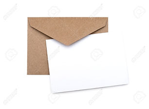 28930116-brown-envelope-with-a-blank-whi