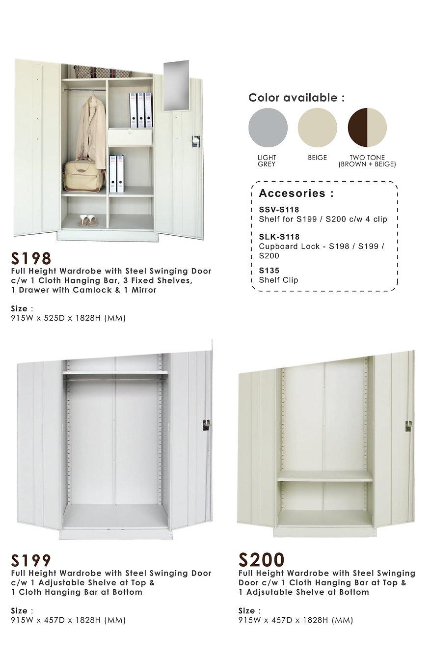 Wawasan Office Cabinet Series-4.jpg