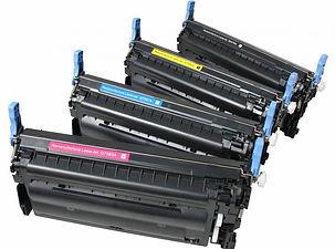 Color-laser-cartridges-1024x804.jpg