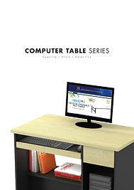 NEW COMPUTER TABLE SERIES-1.jpg