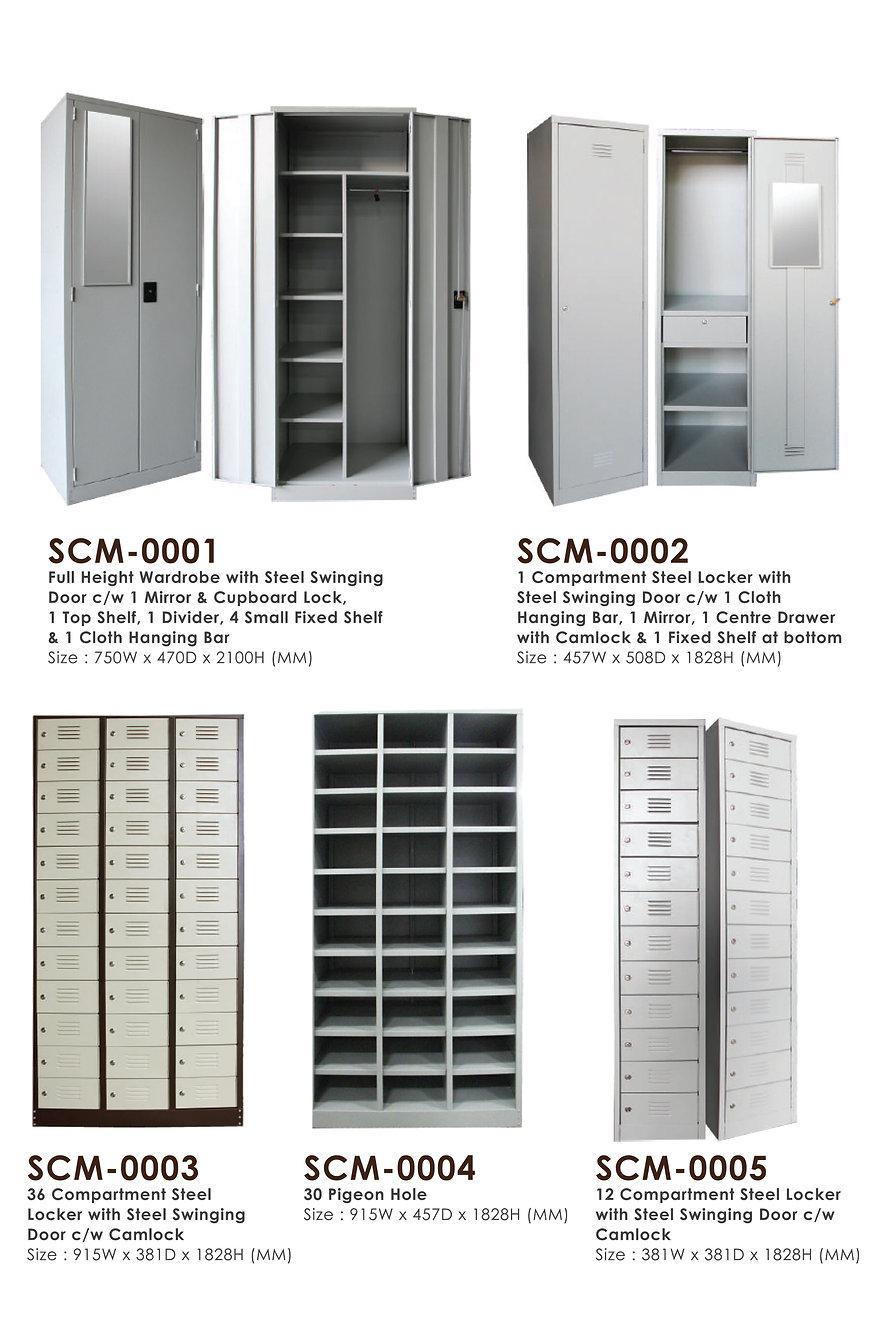 Wawasan Office Cabinet Series-15.jpg