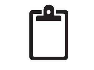 Notepad-5.jpg