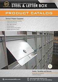 LetterBox Catalog-1.jpg