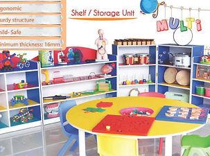 Classroom Furniture-2.jpg