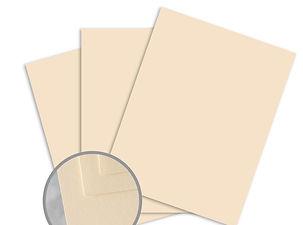 via-satin-cream-white-card-stock.jpg
