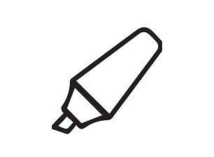 Ball pen-13.jpg