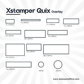 Xstamper 2-5.jpg