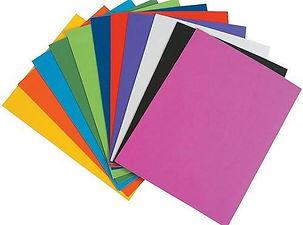colour-paper-500x500.jpg