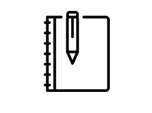 Notepad-8.jpg