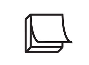 Notepad-6.jpg