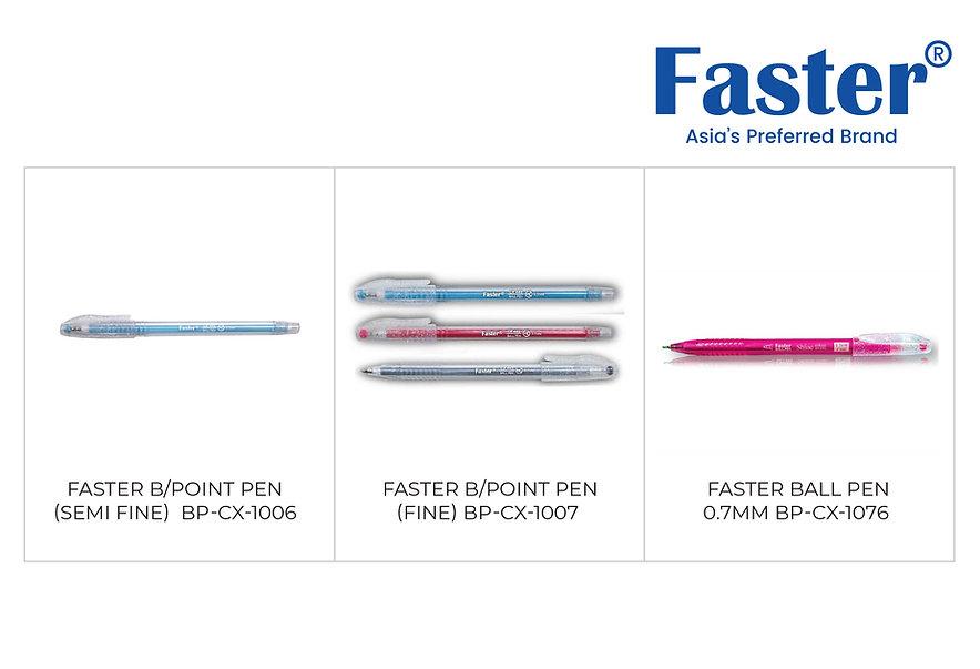 Ball pen-5.jpg