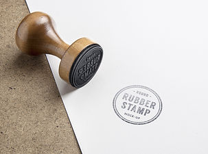 Rubber-Stamp-PSD-MockUp-full.jpg